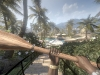 Dead Island bloom overload