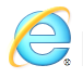 IE9: Not Your Father's IE?