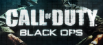 call_of_duty-_black_ops