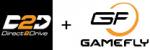 d2d+gf