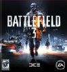 Battlefield 3 beta now open to all