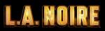 Final Thoughts: L.A. Noire