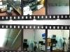 cameralightbox