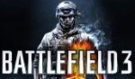 BF3 beta starts on 9/27 - get your optimized drivers now