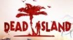 Dead Island PC First Impressions