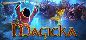 Favorite Games of 2011